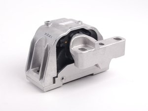 ES#2561866 - 1J0199262CL - Engine Mount - Right - Reduce driveline vibrations with a new motor mount - Febi - Audi Volkswagen
