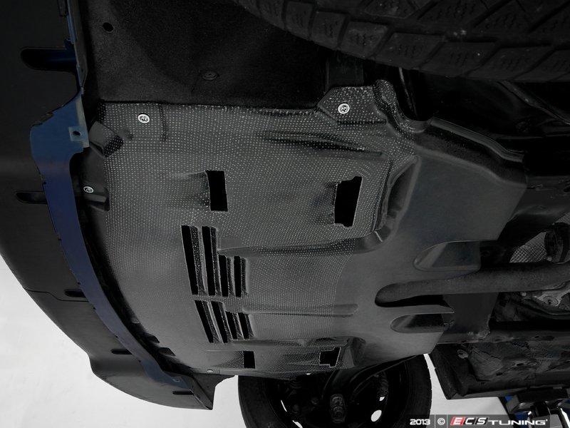 X on 2012 Mini Cooper S Clubman