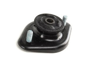 ES#1843936 - 33526779670 - Rear Shock Mount - Priced Each - Two required per vehicle - Boge - BMW