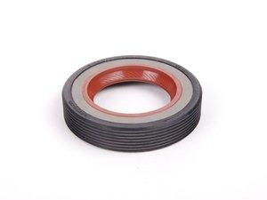 ES#2642774 - 99911329041 - Crankshaft Seal - Front main crank oil seal - Elring - Porsche