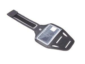 ES#2642440 - 17284 - Smartphone Armband - Listen to your favorite tunes hands free - DriverGear - Volkswagen