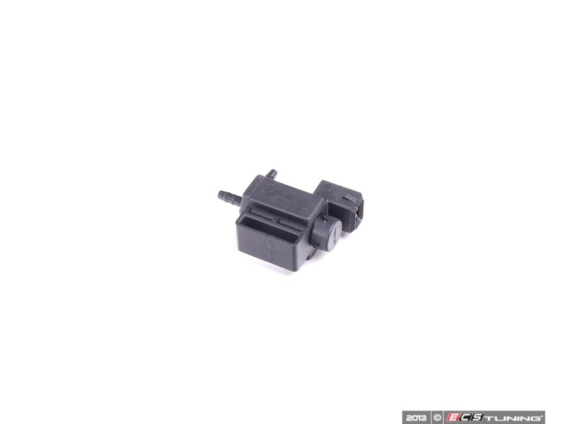 Genuine mercedes benz 0025401897 vacuum solenoid valve for Mercedes benz egr valve replacement