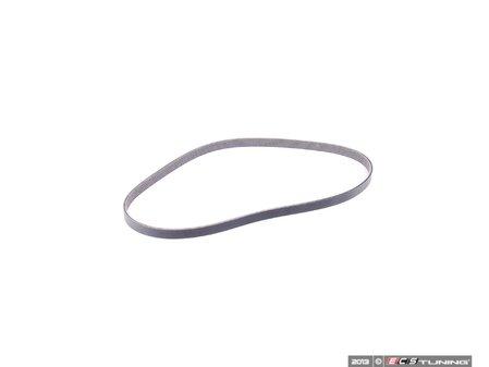 ES#2535823 - 5PK1105 - Accessory Belt - Replaces your cracked or worn belt - Mitsuboshi - Audi