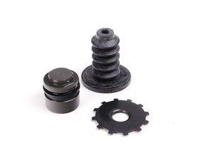 ES#41341 - 21521159332 - Clutch Master Cylinder Repair Kit - Includes all internal master cylinder parts - Genuine BMW - BMW