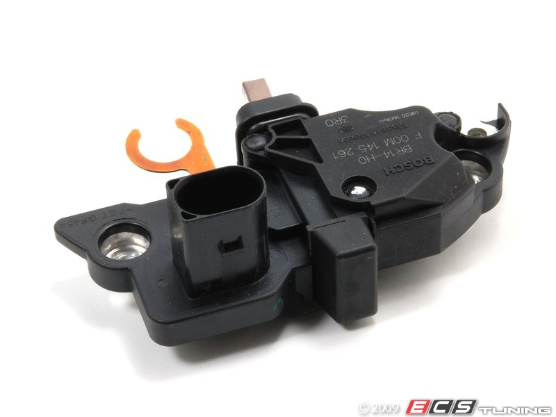 kia alternator wiring harness clip   34 wiring diagram