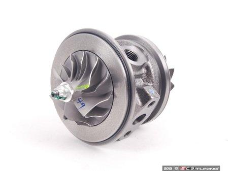 ES#2609043 - CHRA-GT28RS - CHRA - GT28RS / GT2860RS - Garrett -