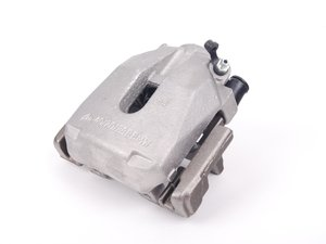 ES#2593834 - 34211163650KT1 - Remanufactured Brake Caliper - Right - Includes a $55.00 refundable core charge - World Brake Resource - BMW