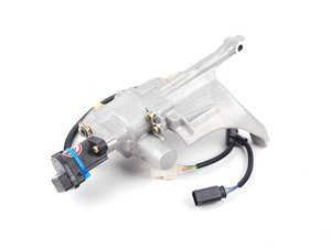 BMW E46 M3 S54 3 2L SMG Transmission Parts - Page 2 - ECS Tuning