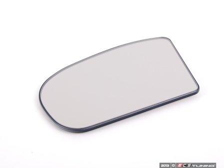 ES#2594593 - 2038100521 - Mirror Glass - Left Side - ULO - Mercedes Benz