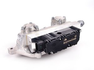 ES#2652135 - 11367838161KT1 - Remanufactured VANOS Adjustment Module - Priced includes refundable $50 core charge - Genuine BMW - BMW