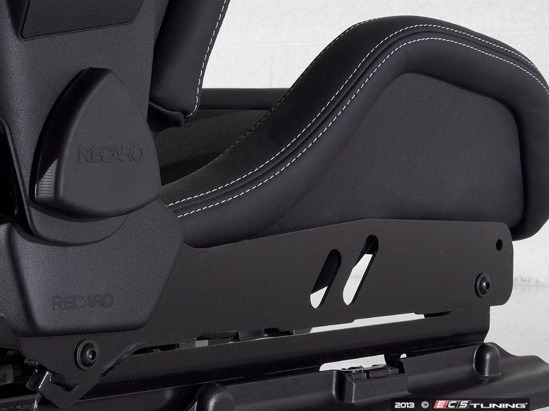 411279_x800 ecs news e82 e9x coupe sedan bmw performance sport seats  at readyjetset.co