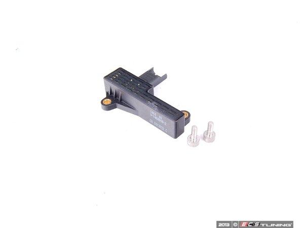 ES#43871 - 23427571300 - Clutch Position Sensor - Located on the clutch cylinder - Genuine BMW - BMW