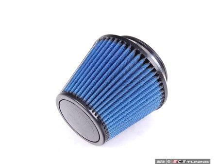 "ES#518506 - 24-40505 - Universal Air Filter - Filter dimensions (4""F x 6""B x 4""T x 5""H) - AFE - Audi BMW Volkswagen Mercedes Benz MINI Porsche"