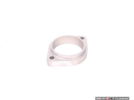 ES#1680601 - 1404920245 - Exhaust Flange - Priced Each - Used in various locations on several Mercedes-Benz models - Genuine Mercedes Benz - Mercedes Benz