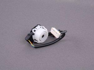 ES#2599769 - 1K0905849B - Ignition Starter Switch - Sends a signal for your engine to turn over - Genuine Volkswagen Audi - Audi Volkswagen