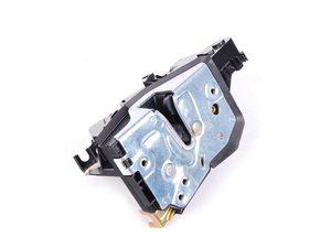 ES#89768 - 51217011308 - Door Lock - Right - Includes motor and actuator - Genuine BMW - BMW