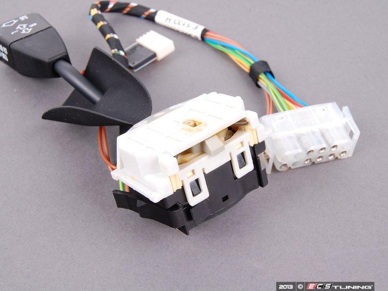 audiobahn a8002t wiring diogram kicker