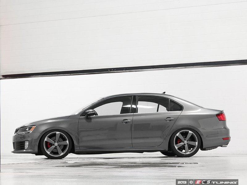 Ecs News Alzor Wheels Style 628 For Your Volkswagen Mkvi
