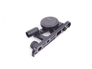 "ES#2602297 - 06F129101N - Pressure Control Valve (PCV) - Also called the ""breather valve"" or ""oil separator"" - Vaico - Audi Volkswagen"