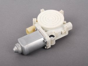ES#2642650 - 67626955876 - Window Electric Motor - Front Right - Replace your worn out window motor - WSO - MINI