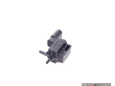 ES#2575254 - 037906283C - Solenoid Valve - Priced Each - Common cure for DTC P0441 - Pierburg - Audi Volkswagen