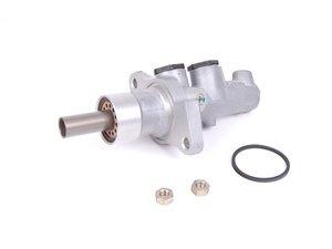 ES#2677843 - 0044307501 - Brake Master Cylinder - Does not include new reservoir - ATE - Mercedes Benz