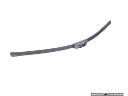 ES#2678003 - 26A - Wiper Blade - Priced Each - Bosch -