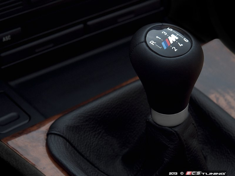 Ecs News Bmw Zhp And Performance Shift Knobs E30 3 Series