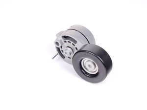 ES#2524975 - 06E903133E - Accessory Belt Tensioner - Keep your drive belt tight - MTC - Audi