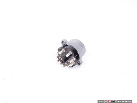 ES#1466079 - 96461301200 - Ignition Switch - Electrical portion of the ignition starter switch - Genuine Porsche - Porsche