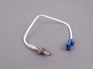 ES#2587941 - 25198 - Oxygen Sensor - Priced Each - Keep your MINI mileage up and running correctly - NTK - MINI