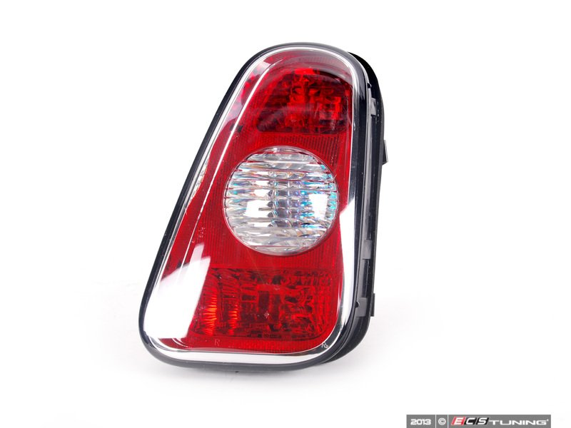 ecs news mini light set and third brake light kit