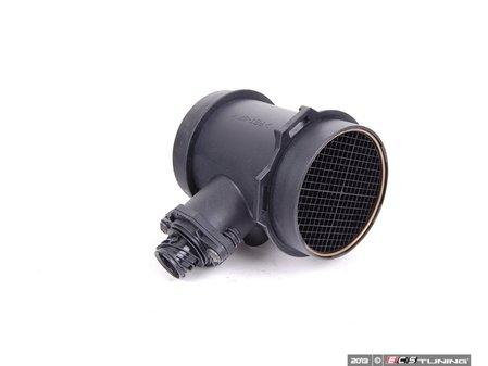 ES#2538391 - 99360612301 - Mass Air Flow Meter - Ensure the proper air to fuel mixture with a new air mass sensor - Bosch - Porsche