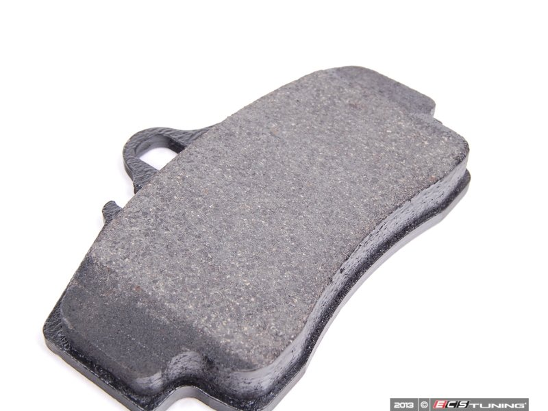 how to stop brake pads from squeaking