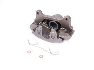 ES#2574873 - 1K0615123F - Brake Caliper - Left - World Brake Resource -