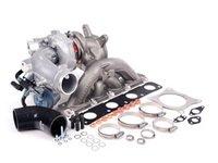 ES#2568868 - T2100012 - K04 Turbo Kit - APR S3 K04 turbo kit with software - APR - Audi Volkswagen