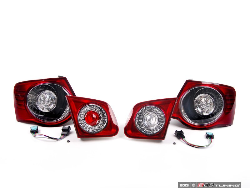 422771_x800 ziza 1km998010 european dark cherry led tail light set with mkv jetta fog light wire harness at gsmportal.co