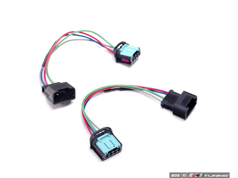 422772_x800 ziza 1km998010 european dark cherry led tail light set with led light wiring harness at highcare.asia