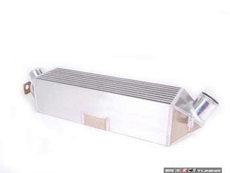 ES#3515041 - FMTTRSINT1 - Front Mount Intercooler Kit - Massive front mount intercooler for your 2.5T TTRS - Forge - Audi