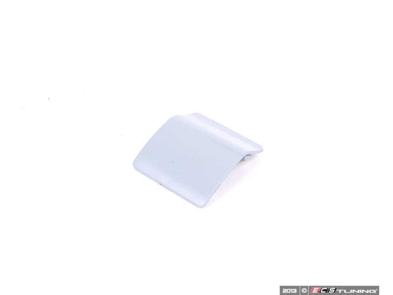 Genuine mercedes benz 2106980277 jack point cover for Mercedes benz jack