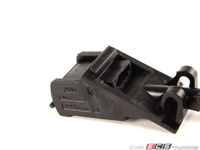 Mtc 6e0955985b Windshield Washer Spray Nozzle Priced