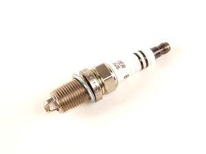 ES#8947 - FR7LDC - Bosch Spark Plug-Priced Each - Bosch -