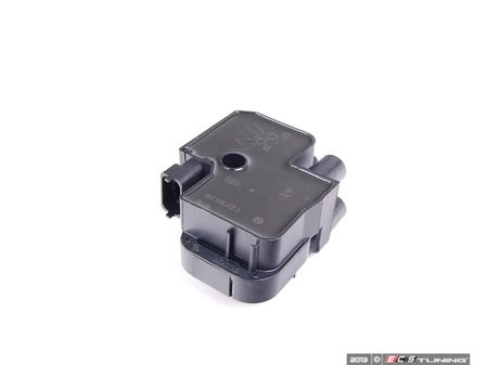 ES#2587784 - 0001587803 - Ignition Coil Pack - Priced Each - One (1) Required Per Cylinder - Bosch - Mercedes Benz