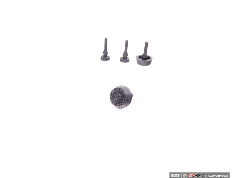 Genuine BMW - 51228245466 - Rear Door Handle - Right (51-22-8-245-466)