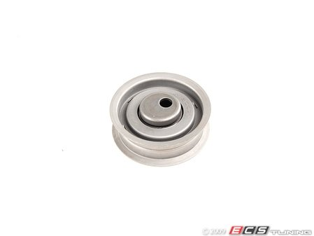 ES#1844015 - 026109243E - Timing Belt Tensioner - Cars with plastic tensioner originally will need stud conversion kit - GMB - Volkswagen