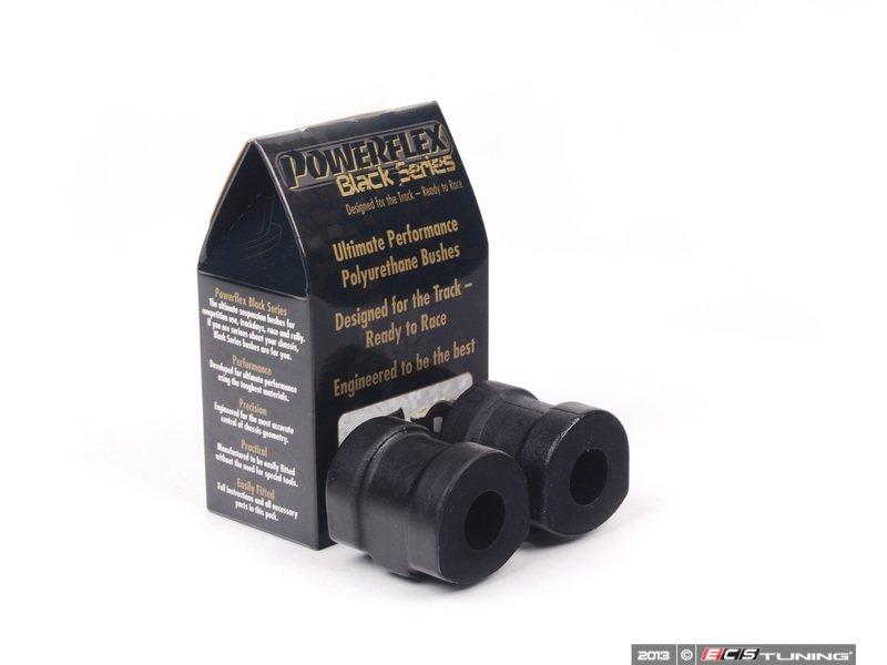 Ecs News Bmw E36 M3 Powerflex Performance Poly Bushings