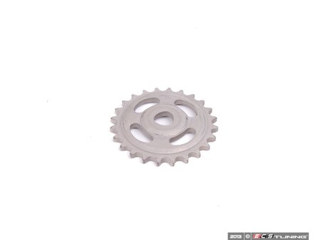 ES#2681316 - 6031810112 - Oil Pump Drive Gear - Does not include new hardware - Swag - Mercedes Benz