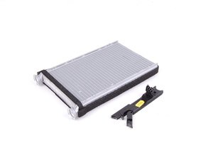 ES#177632 - 64119128953 - Heater Core - Replace your leaking or clogged core - Genuine BMW - BMW