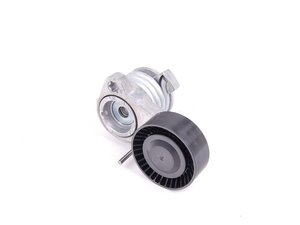 ES#2681004 - 11287530314 - Belt Tensioner Assembly - Complete tensioner assembly - Ina - BMW