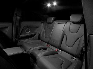 ES#2539101 - A5LEDOVERHEAD - LED Overhead Lighting Kit - Give your vehicle lighting like the sun - ZiZa - Audi